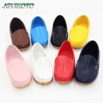 J Ghee 2017 New Summer Autumn Children Shoes Classic Cute Shoes For Kids Girls Boys Shoes Unisex Fashion Sneakers Size...